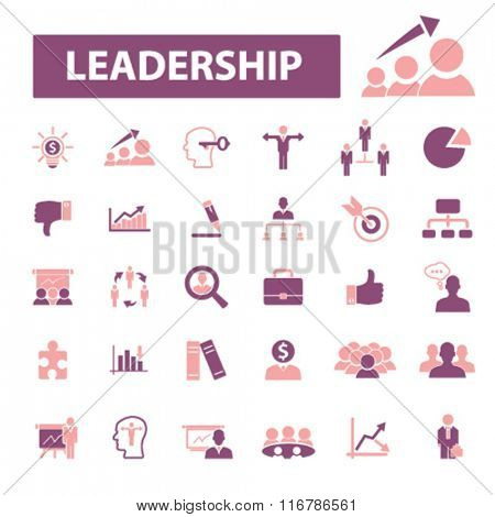 leadership, leader team, management, human resources, avatar, community  icons, signs vector concept set for infographics, mobile, website, application