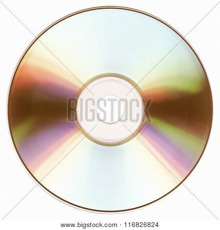 Cd Dvd Vintage