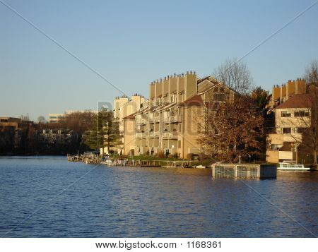 Reston_Waterfront_Townhomes