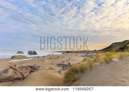 Brandon Beach
