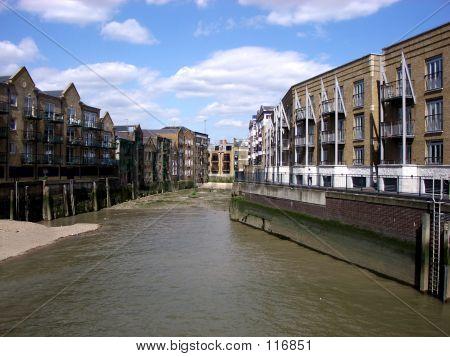 Londres 482