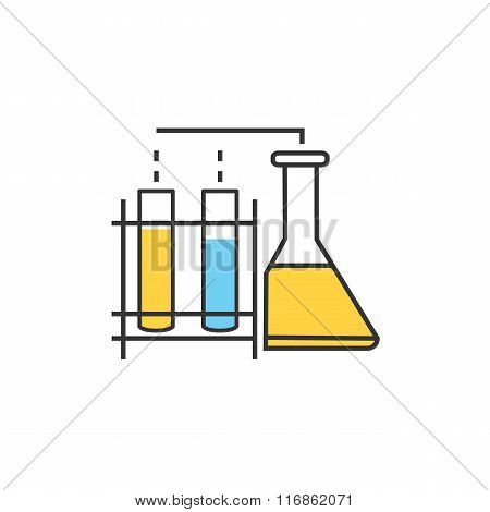Chemistry Education Research Laboratory Equipment