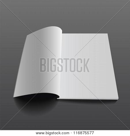 vector magazine mockup7