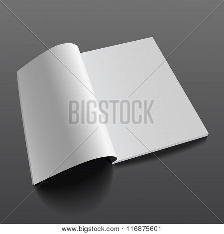 vector magazine mockup8
