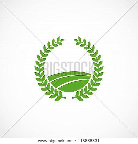 Agro Symbol