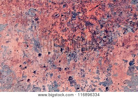 Stained Background