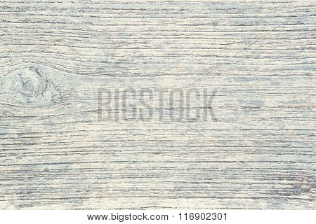 Soft Gray Wood Background Texture - Retro Vintage Style