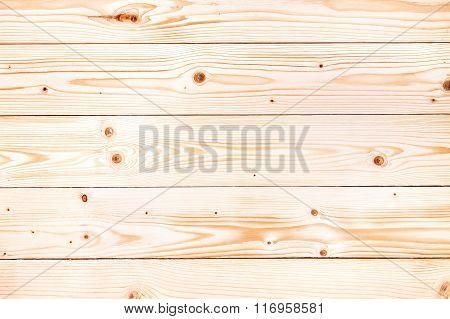 Fresh textured wooden background