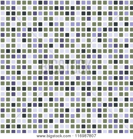 abstract squares patterned, texture
