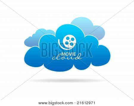 Movie Cloud