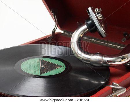 Alten Stil Musik