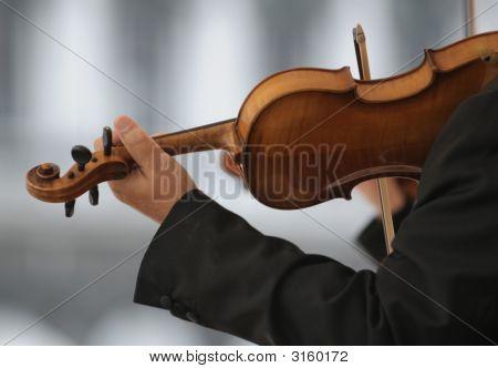 Wood Melodies