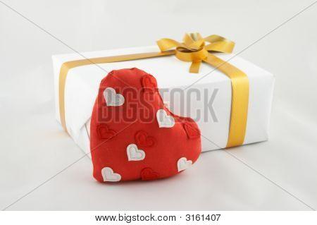 Gift On
