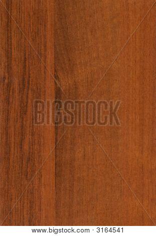 Wooden Hq Walnut Noche Ehkko Texture
