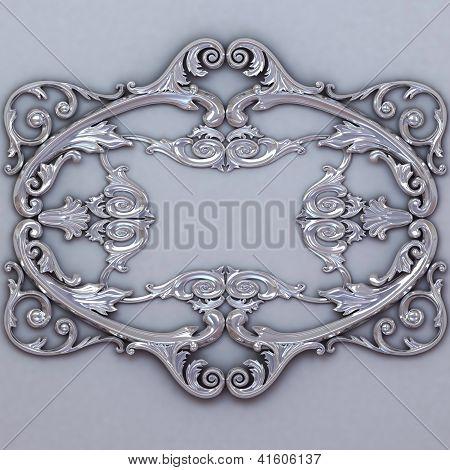 Silver Framework