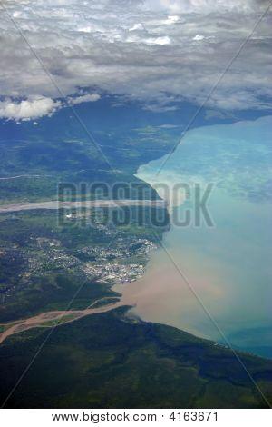 Lae City Papua New Guinea