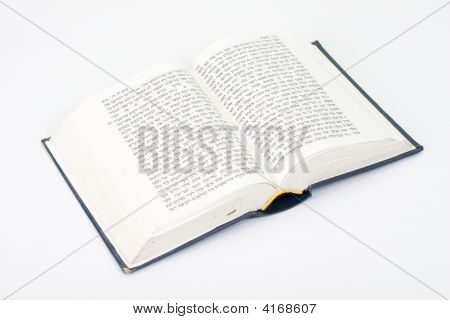 Book Of Torah