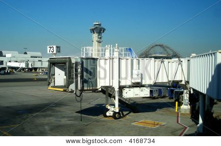 Jetway Seventy-Three