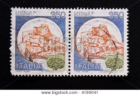 Italy Double