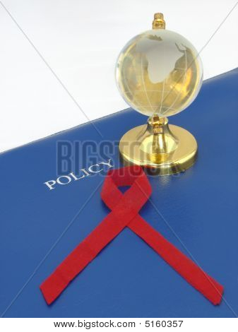 Global Aids Awareness