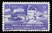 Patton 1953