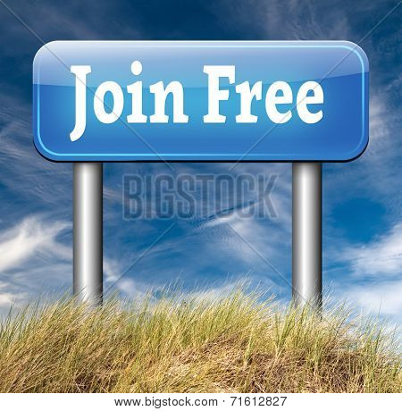join us now and open a free account. Sign in and subscribe for membership subscription registration.