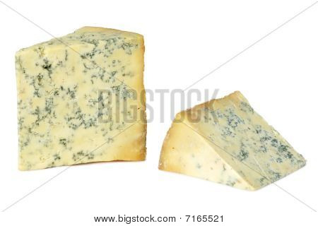 British Stilton Cheese