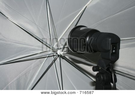 Studio Umbrella #1
