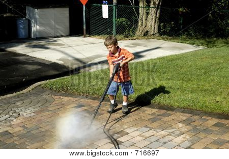 Powerwash