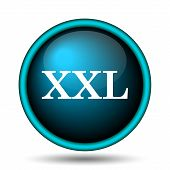 image of xxl  - XXL icon - JPG