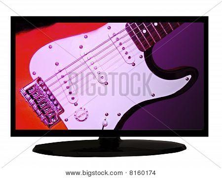 Tv Rock