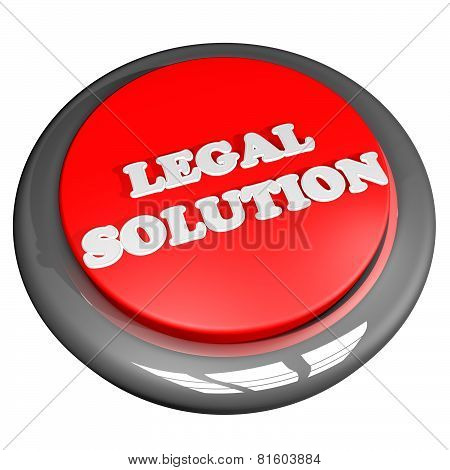 Legal Solution