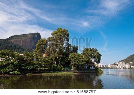 Rio de Janeiro Nature