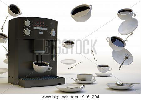 Toomuchcoffeewhite
