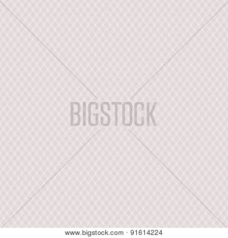 Seamless pattern in arabian style. Can be used for backgrounds and page fill web design. Vector illu