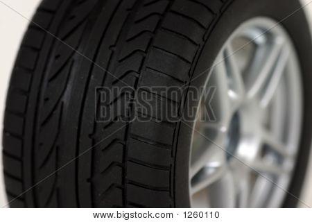 0227 Closeup Wheel