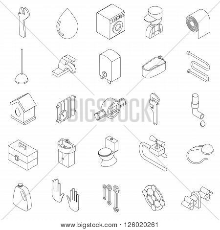 Sanitary engineering icons set. Sanitary engineering icons. Sanitary engineering icons art. Sanitary engineering icons web. Sanitary engineering icons new. Sanitary engineering icons www. Sanitary engineering icons app. Sanitary engineering icons big. San