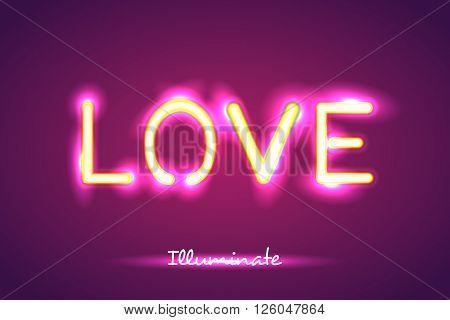 Love Illumination [converted].eps