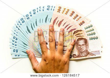 Money Thai