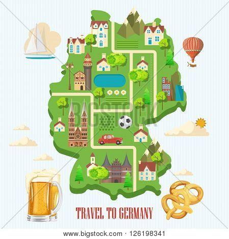 Germanfood13
