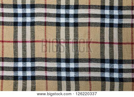 Checkered Fabric Pattern, checks, plaid, fabric, fashion,