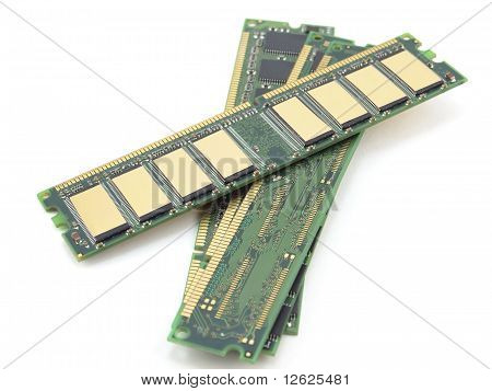 Memory Cards For Computer