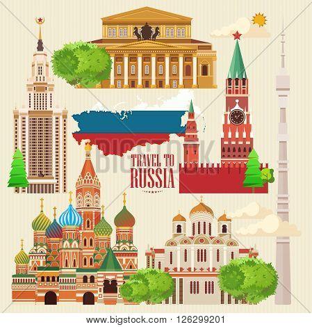 Russianfood14