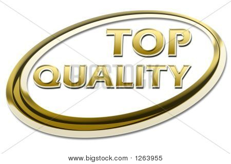 Top Quality Symbol
