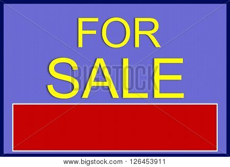 Sale  In a picture is represented in a colorful form sale which is always and everywhere pleasant to all.