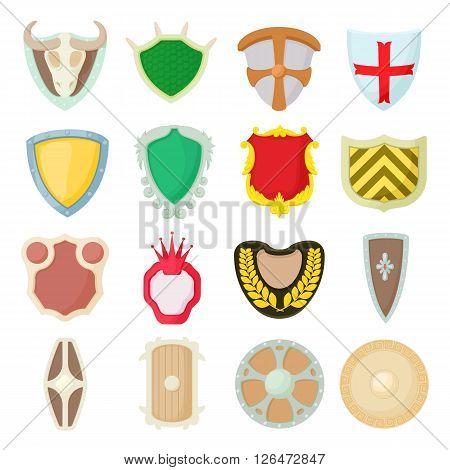 Shield icons set. Shield icons. Shield icons art. Shield icons web. Shield icons new. Shield icons www. Shield icons app. Shield icons big. Shield set. Shield set art. Shield set web. Shield set new. Shield set www. Shield set app. Shield set big