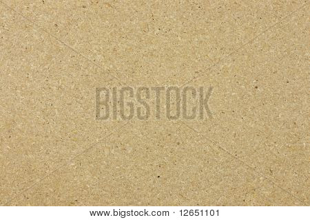 Particleboard Background