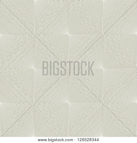 Metallic seamless background. Stripd texture for your design and ideas.