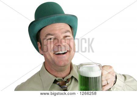 St Patricks Day Fun