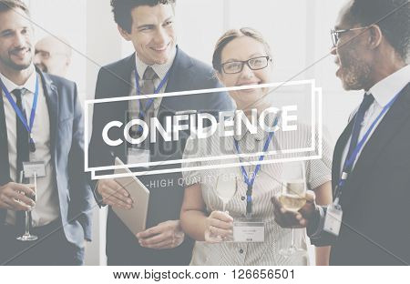 Confidence Reliability Conviction Reliability Concept